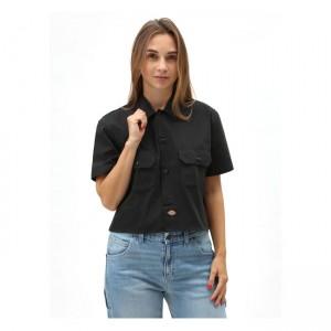 Dickies Ladies Shirt - Work...