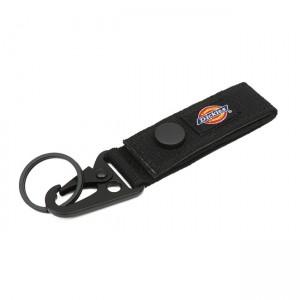 Dickies Schlüsselanhänger -...