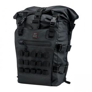 Biltwell Bag - EXFIL-60 Black