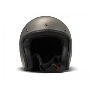 DMD Helm Vintage - Oro New...