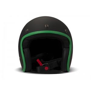 DMD Helmet Vintage - Oro...