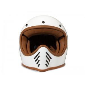DMD Helm Seventy Five - Oro...