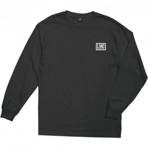 Loser Machine Longsleeve -...