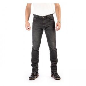 Rokker Jeans - Rokkertech...