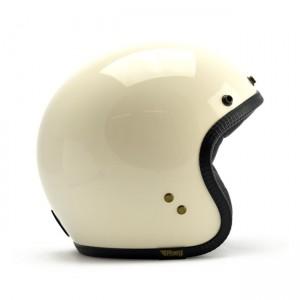 ROEG Helm Jettson - Vintage...
