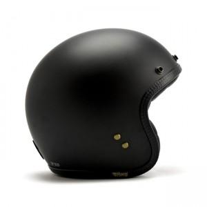 ROEG Helmet Jettson - Matte...