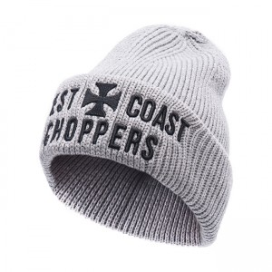 West Coast Choppers Beanie...