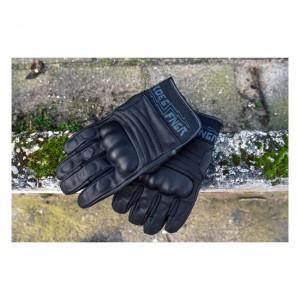 ROEG Handschuhe - FNGR...