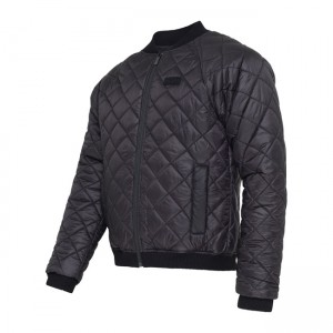 Knox Jacket - Thermal Quilt