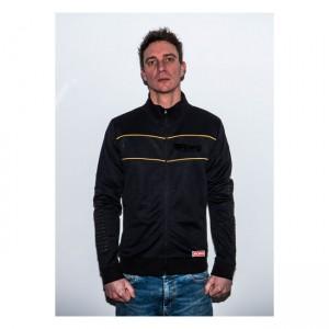 ROEG Jacke - Greg Track...