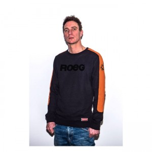 ROEG Sweater - Randy...