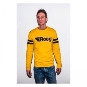 ROEG Sweater - Ricky Gelb