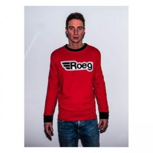 ROEG Sweater - Ricky Rot