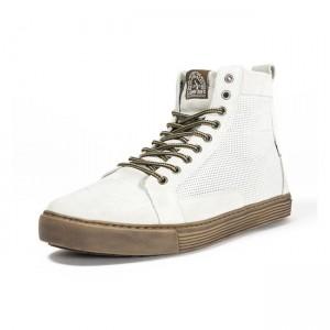 John Doe Sneakers - Neo...