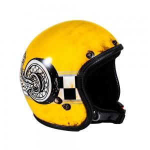 70s Helmet Dirties - Speed...