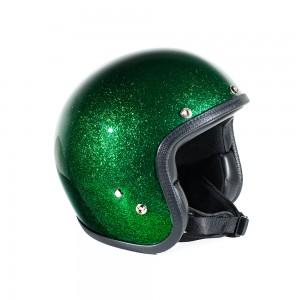 70s Helm Metalflake - Deep...