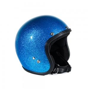 70s Helm Metalflake -...