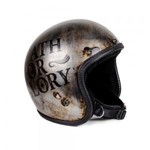 70s Helm Dirties - Death or...