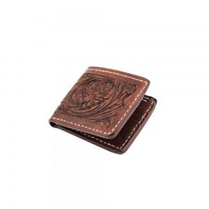 70s Geldbörse - Pocket...