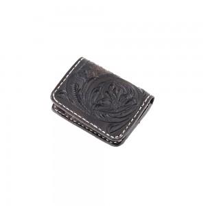 70s Wallet - Pocket...
