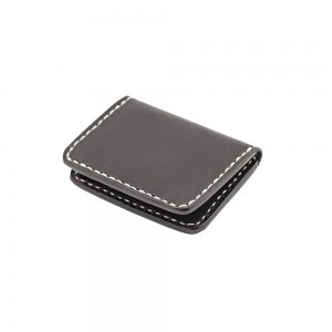 70s Wallet - Pocket Flat...