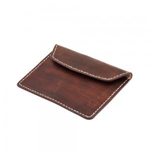 70s Geldbörse - Flat...