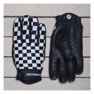 Holy Freedom Gloves - Sir Cock