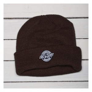 Holy Freedom Beanie - May...
