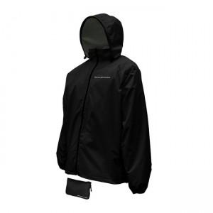Nelson-Rigg Rain Jacket -...