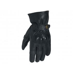 RST Gloves - Roadster II CE...