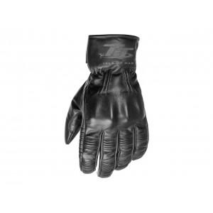 RST Gloves - IOM TT...