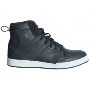 RST Sneaker - Urban II Black