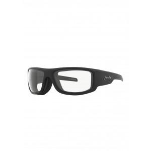 John Doe Glasses -...