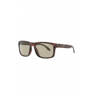John Doe Brille - Ironhead...