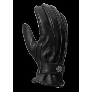 John Doe Gloves - Grinder...