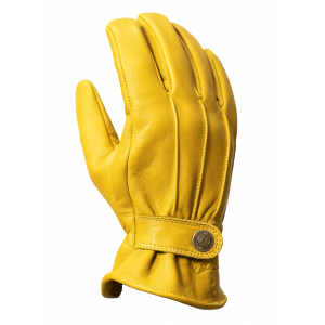 John Doe Gloves - Grinder...