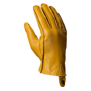 John Doe Gloves - Ironhead...