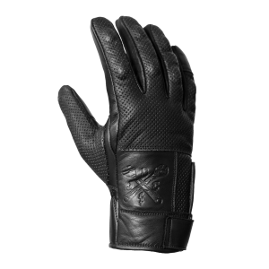 John Doe Gloves - Shaft...