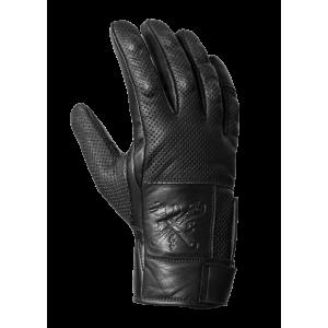 John Doe Handschuhe - Shaft...