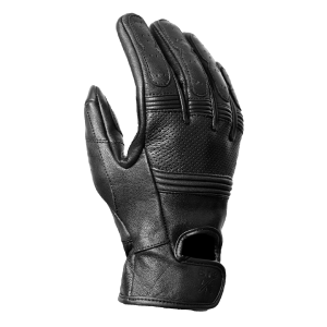 John Doe Gloves - Fresh...