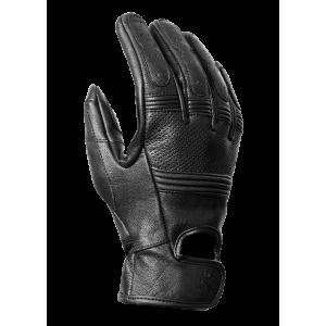 John Doe Handschuhe - Fresh...