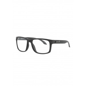John Doe Glasses - Ironhead...