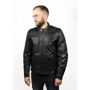 John Doe Leather Jacket -...