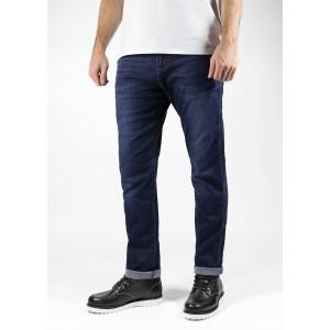 John Doe Jeans - Original...