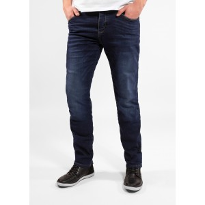John Doe Jeans - Ironhead...