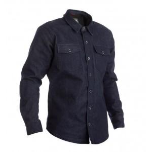 RST Shirt - Kevlar®...
