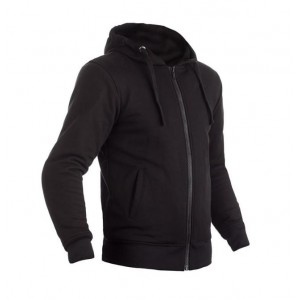 RST Hoodie  - Zip Through...