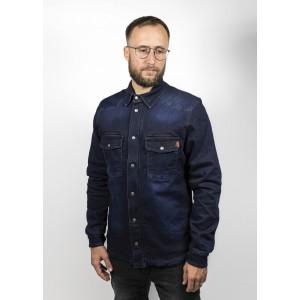 John Doe Shirt - Motoshirt...