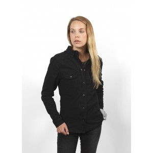 John Doe Ladies Shirt -...