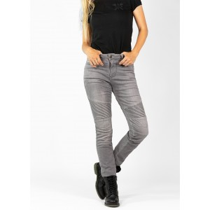 John Doe Ladies Jeans -...